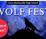 WOLF FEST : Curro Durbanville Independent School