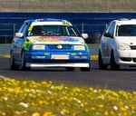 Celebrate Spring with Flower Power Series at Killarney : Killarney International Raceway
