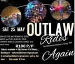 Outlaw : Aasvoël Klub