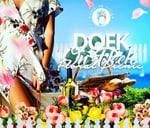 Doek On Fleek Florals Picnic - Bloemfontein : Bloemfontein, Free State