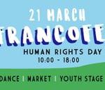 Francofête Human Rights Day - 8th Edition : Alliance Française de Durban