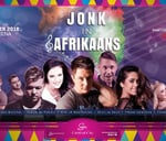 Jonk in Afrikaans : Carnival City Casino and Entertainment World