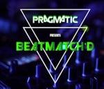 Pragmatic presents Beatmatch'd : Evol