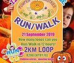 RUN FOR A CHILD : Willowbridge Shopping Centre