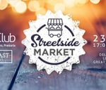 The Club Streetside Market : The Club