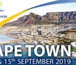 Sanlam Cape Town Marathon 42.2km 2019 : Cape Town Marathon
