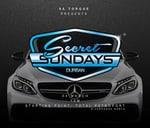 SA Torque - Secret Sundays Durban : Durban, KwaZulu-Natal