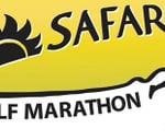 Safari Half Marathon 2019 : Hugenote Hoërskool