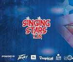 KZN Singing Stars Final at Kansas Spur : Kansas Spur Steak Ranch