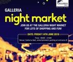 Galleria Mall : Galleria Mall