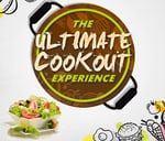The Ultimate Cookout Experience : Bra Pat's Pool House Pub & Shisa Nyama