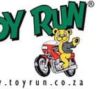 Toy Run - Killarney - Sunday 24 November : Killarney International Raceway