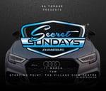SA Torque - Secret Sundays Johannesburg : Village View