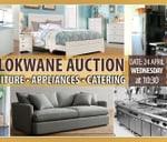 Polokwane Mixed Warehouse Auction : Aucor Polokwane