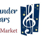 Carols under the Stars and Christmas Market : Curro Durbanville Independent School