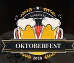 Oktoberfest at Eaglevlei : Eaglevlei