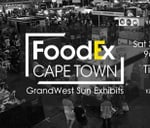 Food Ex Cape Town 2018 : GrandWest Casino and Entertainment World