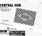 Joburg Fringe Central Hub Opening : The Art Room