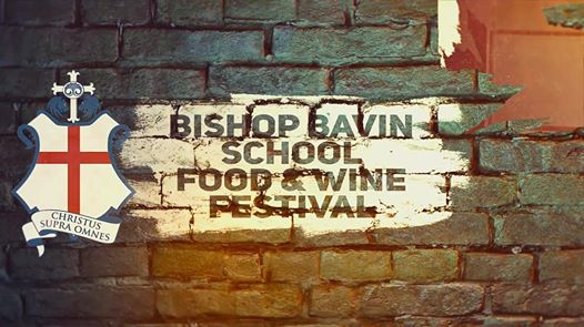 2018 Food & Wine Festival : Bishop Bavin School