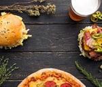 Food & Beer pairing | 25 August : SAB World of Beer