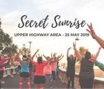 Secret Sunrise Let's Get Sporty : Bellevue Market