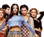 The Big Night In: Empire Records (1995) : The Bioscope Independent Cinema