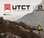 Ultra-trail Cape Town - UTCT 2019 : Ultra-trail Cape Town - UTCT