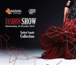 Fashion Show Johannesburg campus : Bailey's Bedfordview