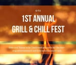 1st Annual OTS Grill & Chill Picnic & 2k18 K.O(Knock Out) : Phola Community Hall