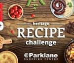 Heritage Day @Parklane : Parklane Shopping Centre