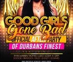Good Girls Gone Bad : The Werehouse