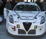 Mopar South Africa Endurance Series Port Elizabeth : Aldo Scribante Racetrack