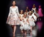 Cherish by Carita Adams at the Durban Fashion Fair 2019 : Durban ICC