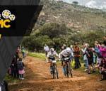 2020 Absa Cape Epic - Prologue : University of Cape Town