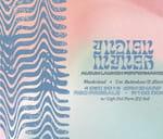 Yndian Mynah 'Velvet Youth' Album Launch : Wonderland Club