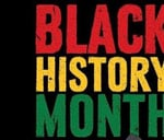 Black History Month : Book Club Society