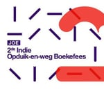 2nd JOE Indie Pop-up Book Fair / Boekefees : Alkantrant Library, Lynnwood