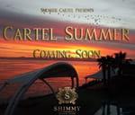 Sneaker Cartel Presents - Cartel Summer Festival At Shimmy Beach : Shimmy Beach Club