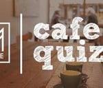 Merge Cafe Quiz : Home Ground