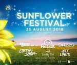 Sunflower Outdoor Music Festival : Cape Town Ostrich Ranch