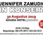 Jennifer Zamudio by Gouda Hotel : GOUDA HOTEL