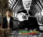 Spoegwolf / Jan Blohm : Kirstenbosch Summer Sunset Concerts