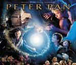 Outdoor Cinema Night - Peter Pan : Bluff Eco Park