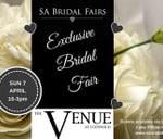 SA Bridal Fairs Exclusive Bridal Fair at The Venue at Cotswold : The Venue at Cotswold