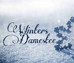 Winters Damestee Saam met Lindie Strydom : Emalahleni Revival Church