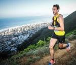 Sanlam Cape Town PEACE Trail 12km : Cape Town Marathon