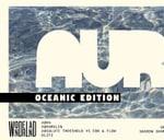 Aura - Oceanic Edition : Wonderland Club