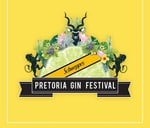 Pretoria Gin Festival : Fire And Wine