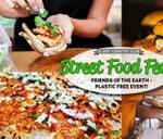 Kloof Street Food Feast! : Kloof Country Club