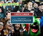 South Africa vs New Zealand : Loftus Versfeld Stadium